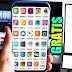 Apps Android Para Sorprender a tu AMIGOS 2018 !