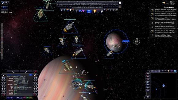 Distant Worlds Universe-screenshot01-power-pcgames.blogspot.co.id