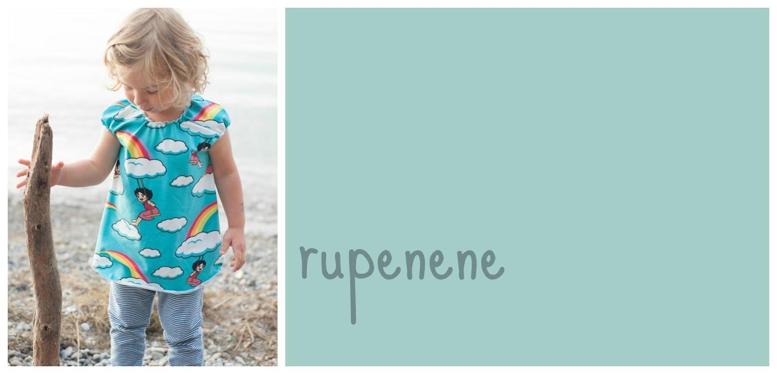 http://rupenene.blogspot.de/