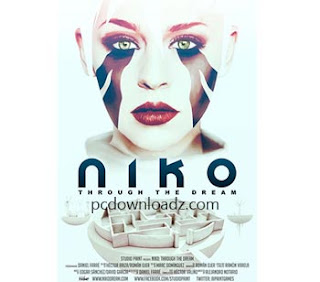 Niko Through The Dream FLT Download for PC
