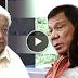 Watch! Rep. Lagman, naniniwalang mas malakas ang reklamong impeachment laban kay Pres. Duterte kaysa kay VP Leni