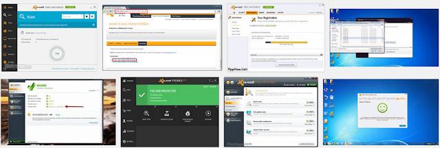 Avast Antivirus, License File, 2015, Serial, Keys, 2050, Free Download