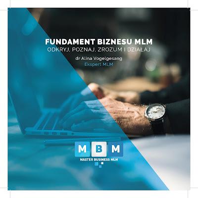 biznes MLM