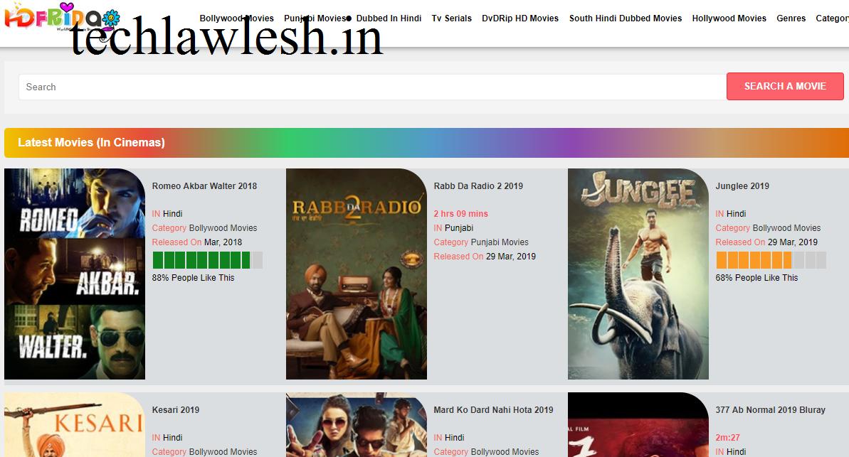 download latest punjabi movies 2019