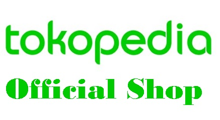 Apa Itu Official Shop di Tokopedia?