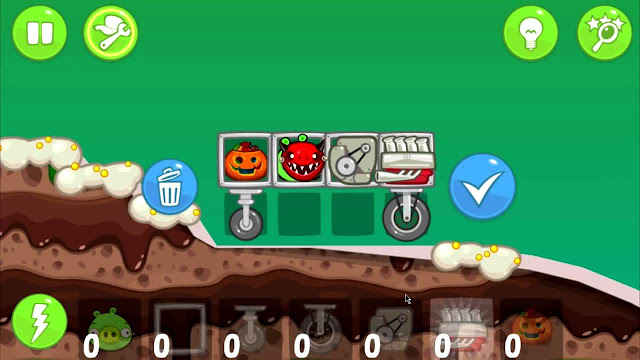 Bad Piggies Full Download