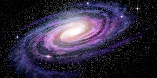 Εκδίκηση αστέρια που χρονολογούνται από την πραγματική ζωή