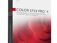 Cara Edit Foto Mudah di Photoshop Dengan Nik Color Efex Pro 4