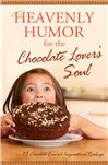 HH for the Chocolate Lover's Soul