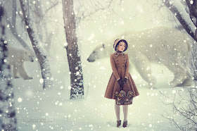 Awesome Fashion Trend in For Winter