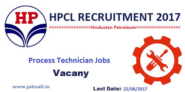 Engineering jobs in India,HPCL Careers,