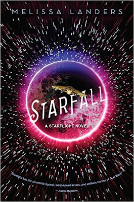 http://konyv-sarok.blogspot.hu/2017/04/starfall.html