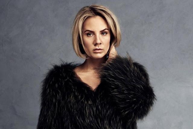 Ina Wroldsen - 'Hex'