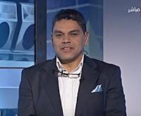 برنامج حلقة الوصل 20/2/2017 معتز عبد الفتاح - الهرم التعليمى