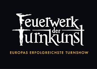 Feuerwerk der Turnkunst - Tickets Hannover TUI Arena 2019/2020