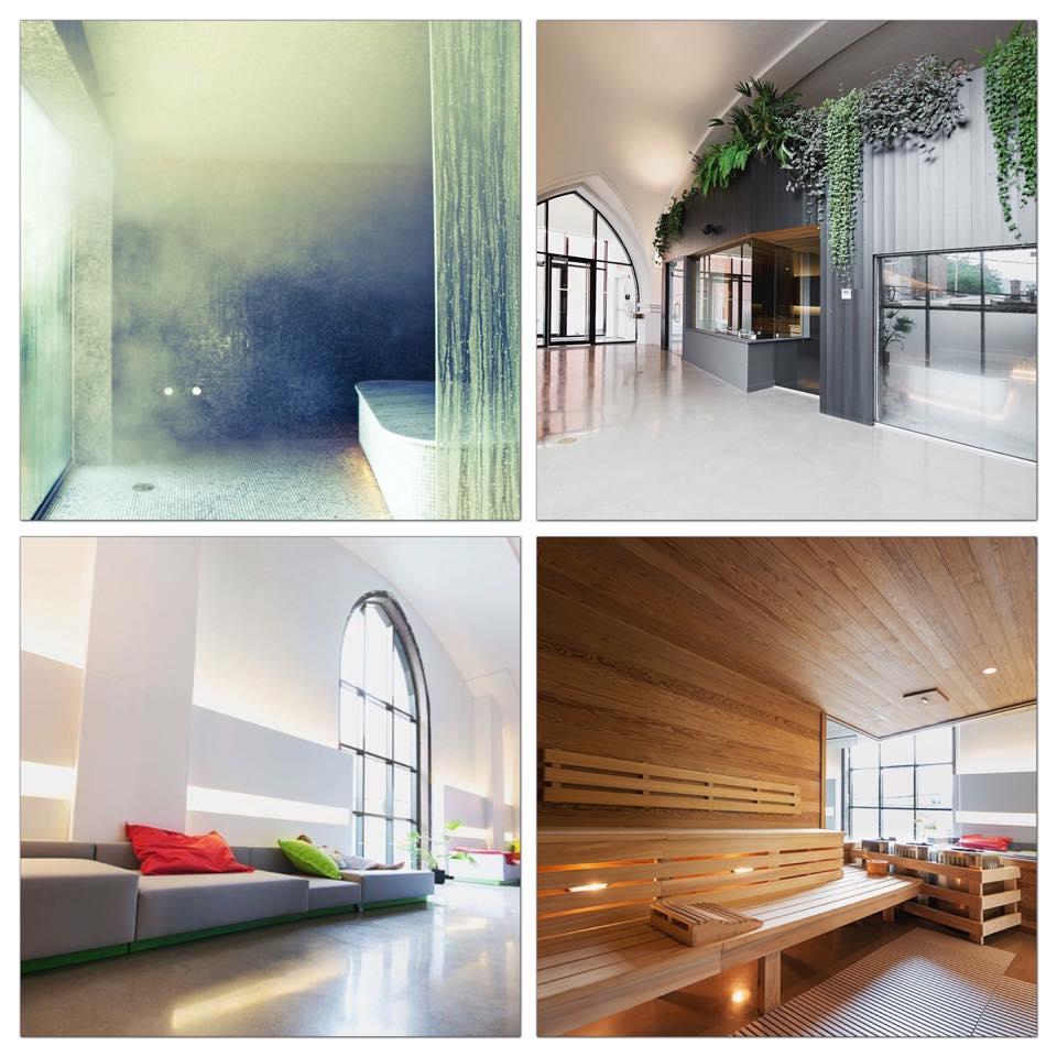 le saint jude entre ciel et terre nana toulouse. Black Bedroom Furniture Sets. Home Design Ideas