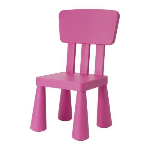 Ummi Anak² Berkenan Benar Dengan Kerusi Meja Mammut Kat Ikea Tuh Warna Yang Ceria Menarik Perhatian Abang Aniq And Kakak Eryna