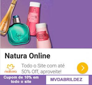 http://rede.natura.net/espaco/mvdescontos/c/promocoes/u/N-ul5m3b