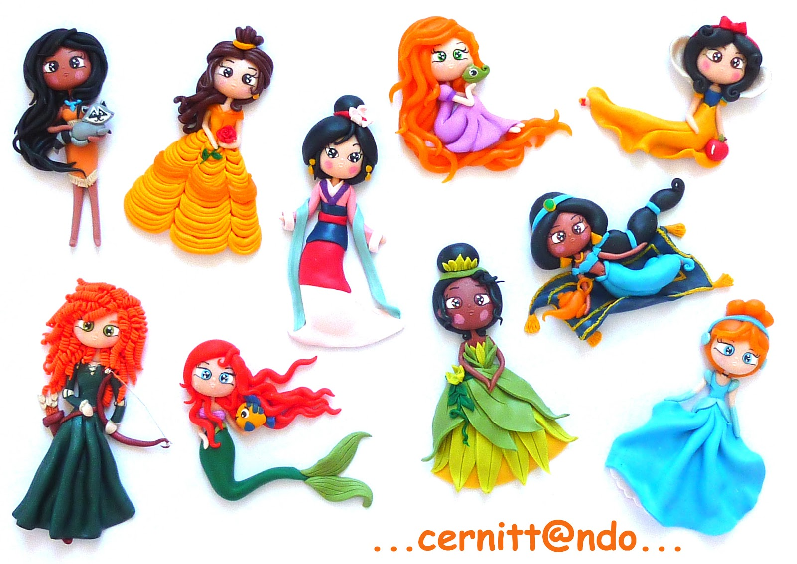 Disegni Kawaii Disney Migliori Pagine Da Colorare