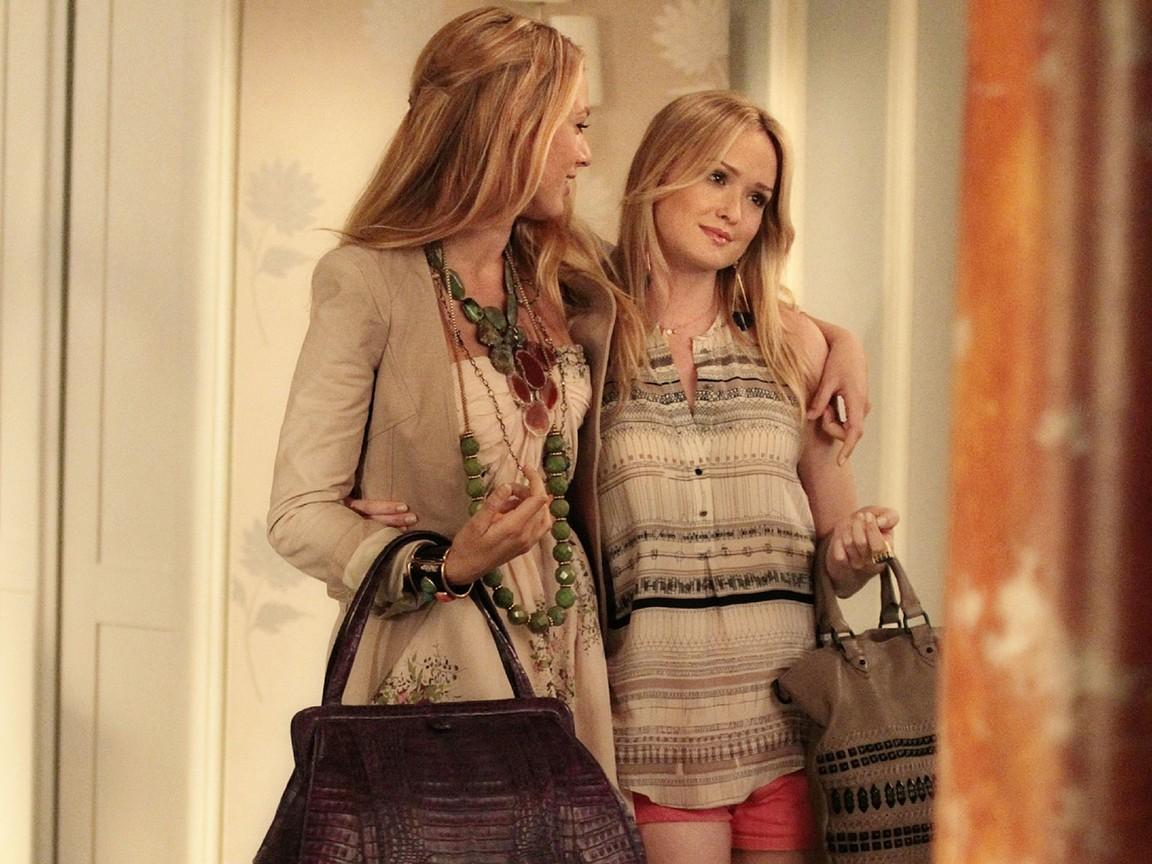 gossip girl season 5 episode 16 tubeplus