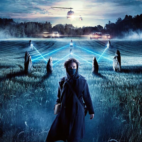 Alan Walker, Sabrina Carpenter & Farruko - On My Way Cover