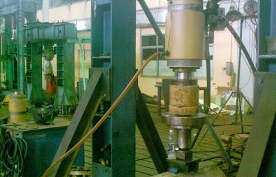 Lowongan Kerja PT Quantumplast Industry Min SMA SMK D3 S1 Jobs : Selector (SC)