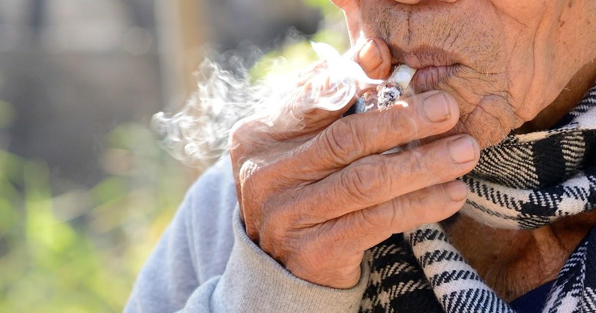 Todesdroge-Cannabis-91-J-hriger-verstirbt-14-Tage-nach-Konsum-eines-Joints