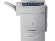 Samsung MultiXpress CLX-8540 Driver Download - Windows, Mac, Linux