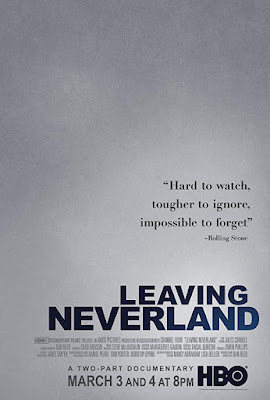 https://www.radiotimes.com/news/tv/2019-03-08/leaving-neverland-michael-jackson-documentary-channel-4-air-date-time-hbo/