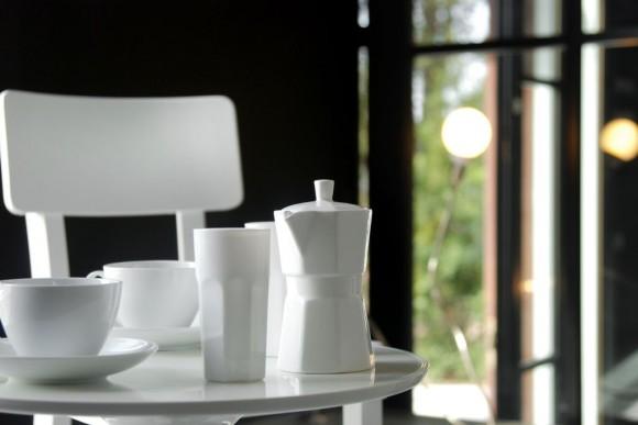 Lila and cloe 7047 boutique design hotel in san miniato pisa for 7047 design hotel