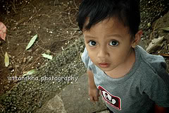 Achmad Muzaki Macam Macam Framing Dan Contohnya