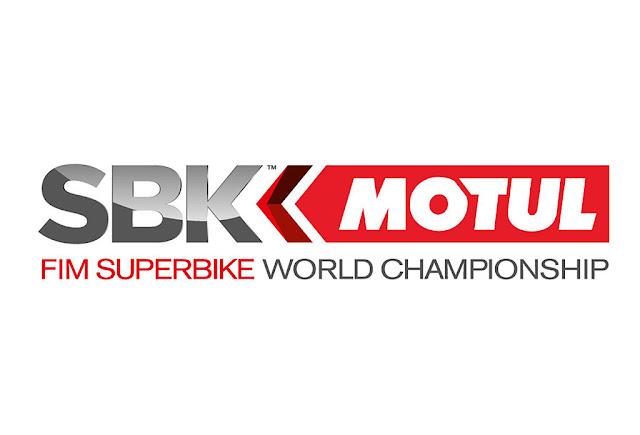 MOTUL FIM Superbike World Championship 2016 (WorldSBK) - Sepang Circuit