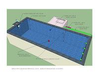 kolam renang surabaya