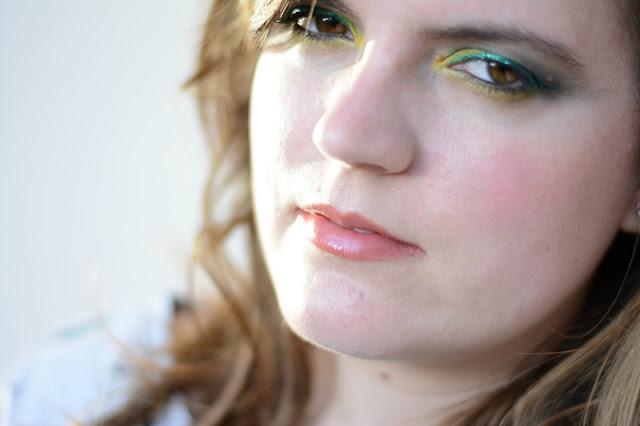 makeup-full-spectrum-urban-decay-blog-bordeaux-beaute-tutoriel