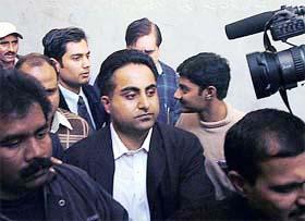 Dps mms scandal 2004 video
