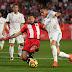 Hasil Liga Spanyol Semalam, Real Madrid Terjungkal di Kandang Girona