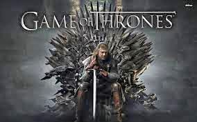 Game of Thrones Free Download PC Game