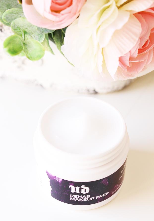 Hot Springs Hydrating Gel: prepara la piel antes del maquillaje
