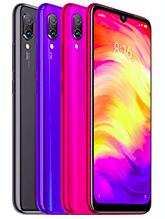 Xiaomi Redmi Note 7 adalah ponsel yang memiliki spesifikasi bagus tapi harganya murah. Berikut adalah tabel harga dan spesifikasi terbaru Redmi Note 7.