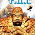 The Thing | Comics