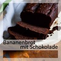 http://christinamachtwas.blogspot.de/2017/02/schokoladen-bananenbrot-kuchen.html