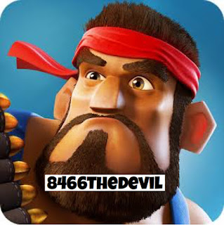OMG !!! BOOM BEACH PRIVATE SERVER ......