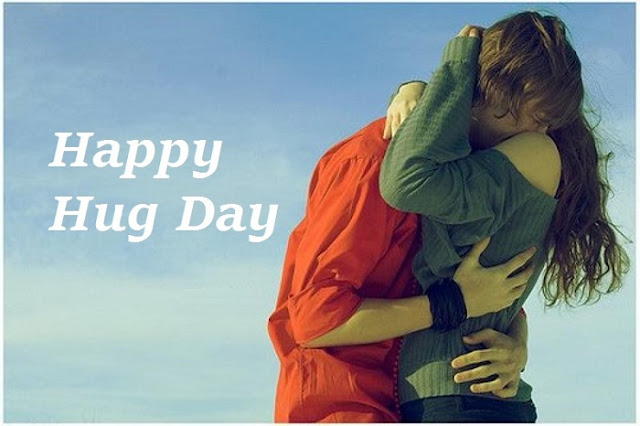 Happy Hug Day Images 2018, happy hug image free download, hug pictures free download