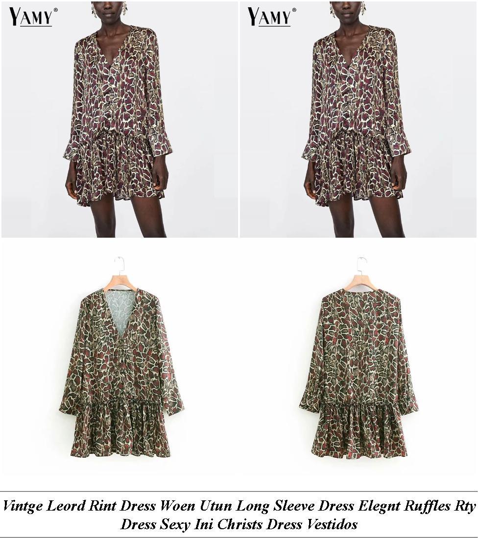 Cheap Dresses Online Canada - Christmas Clearance Sales Online - Petite Elegant Evening Dresses Uk
