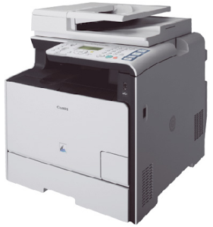 http://www.printerdriverupdates.com/2017/05/canon-i-sensys-mf8380cdw-driver.html