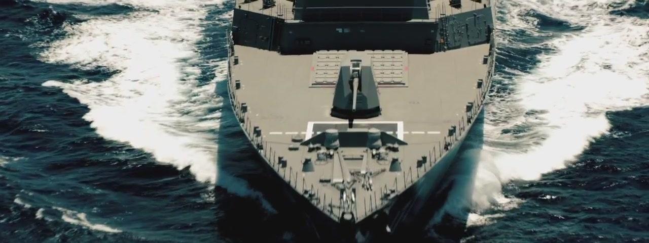 battleship 2012 movie hd - photo #29