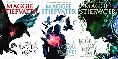 http://dialedin.com/scholastic10/maggiestiefvater/ravencycle