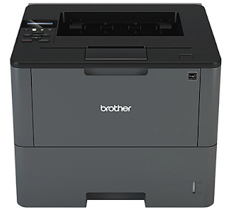 Brother HL-L6200DW Drivers Download free