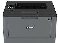 Brother HL-L6200DW Printer Drivers Download