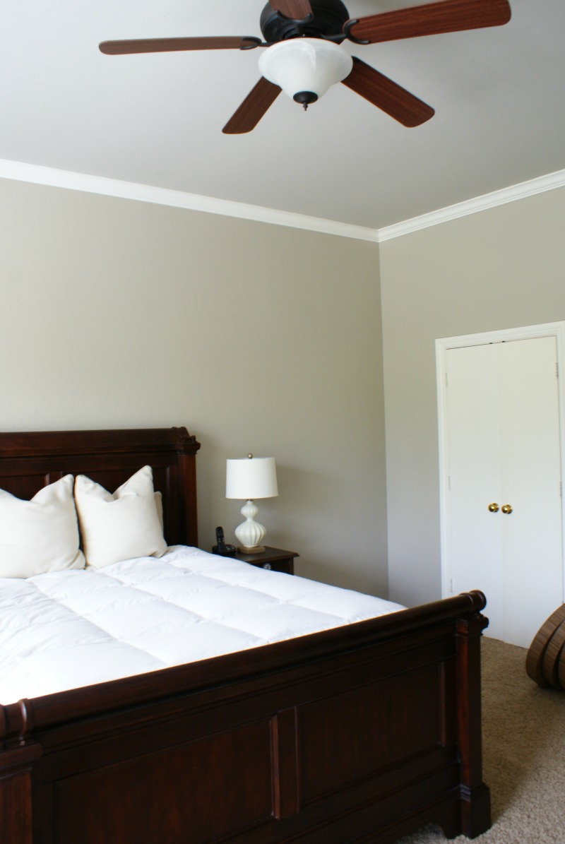 amazing bedroom colors 2012 home goals evaluation amp new home goals for 2013 10066